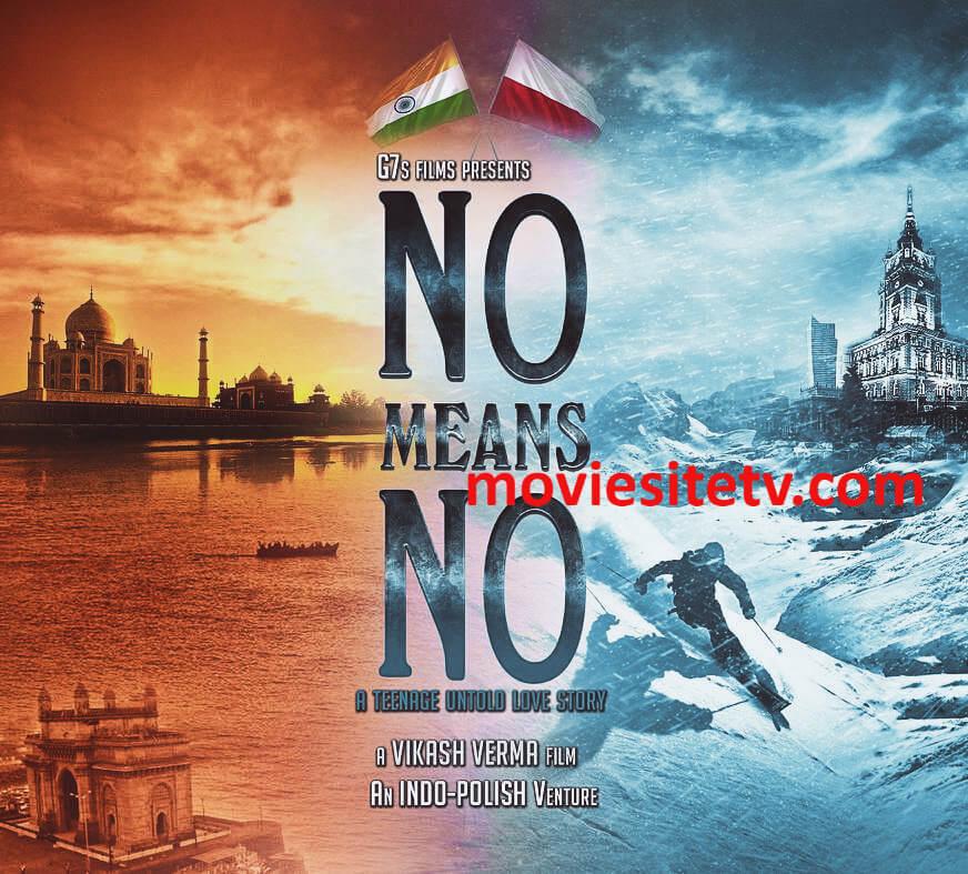 No Means No Full movie Download filmyzilla