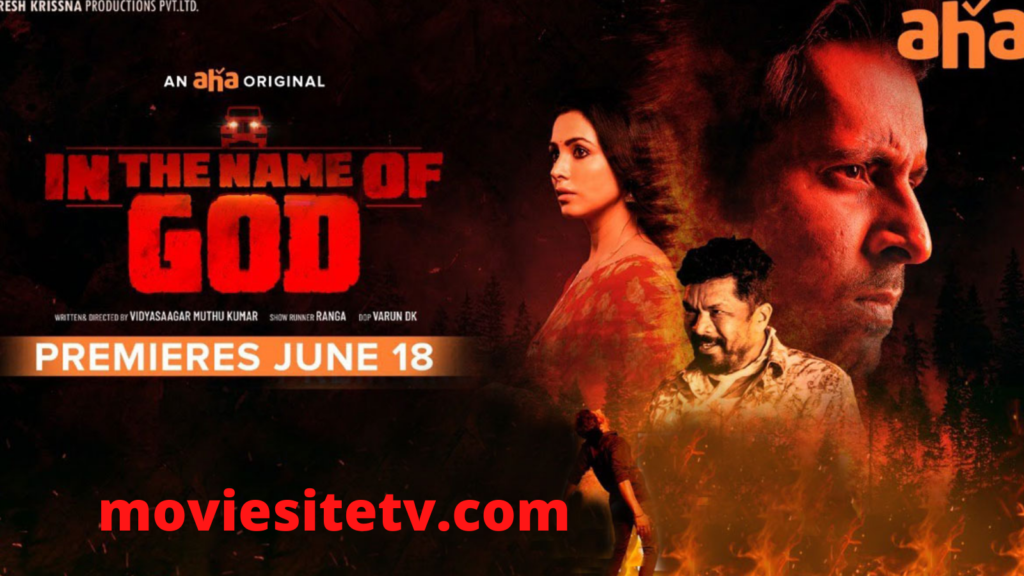 in the name of god web series download movierulz