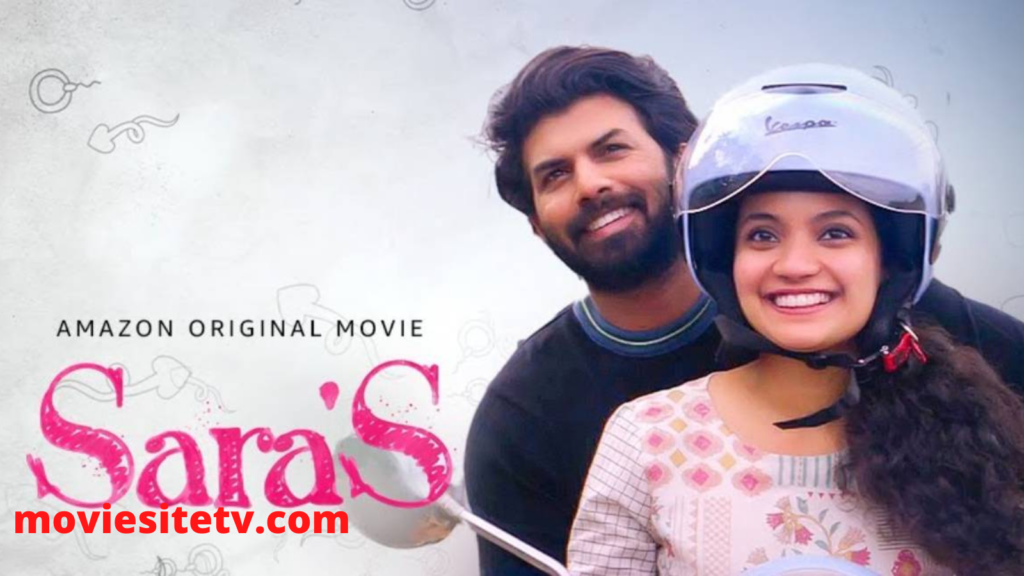 Saras Full Movie Leaked Online For Free Download In HD Quality